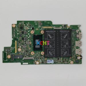 Image 1 - N7K0H 0N7K0H CN 0N7K0H w 4415U CPU for Dell Inspiron 13 5368 NoteBook PC Laptop Motherboard Mainboard