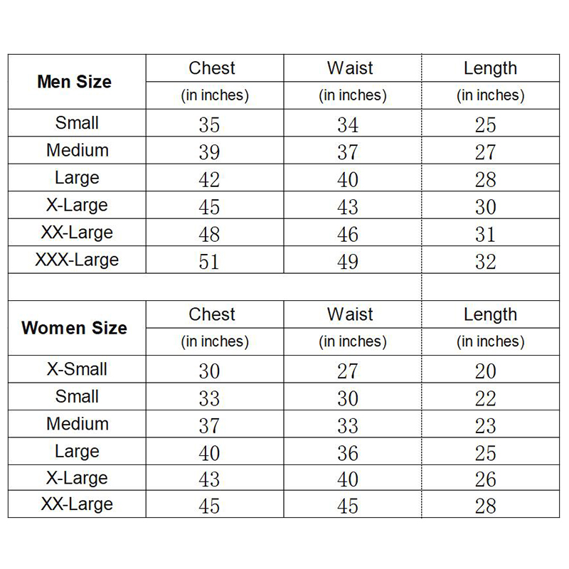 b4e2d8ebe953 2019 Classic Fit Soft White Santa Hat Tee Ivory Ella Elephant Casual Cotton T  Shirt Popular Shirts Tshirt Summer Style Tops-in T-Shirts from Women s ...