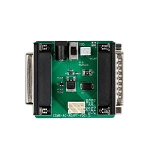 Image 2 - CGDI MB AC Adapter For Data Acquisition Work with Mercedes W164 W204 W221 W209 W246 W251 W166