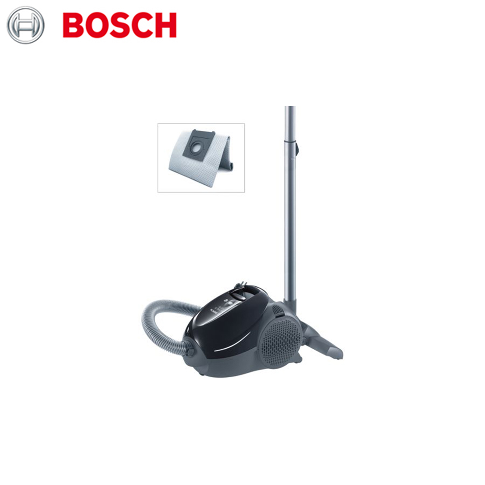 Vacuum Cleaners Bosch BSN2100RU for the house to collect dust cleaning appliances household vertical wireless цена и фото