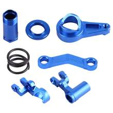 Popular Traxxas Slash Aluminum Parts-Buy Cheap Traxxas Slash