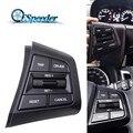 ESPEEDER для Hyundai ix25 (creta) 1 6 л круиз отмена переключения рулевого колеса правая Боковая кнопка нагрева/стандартный кабель