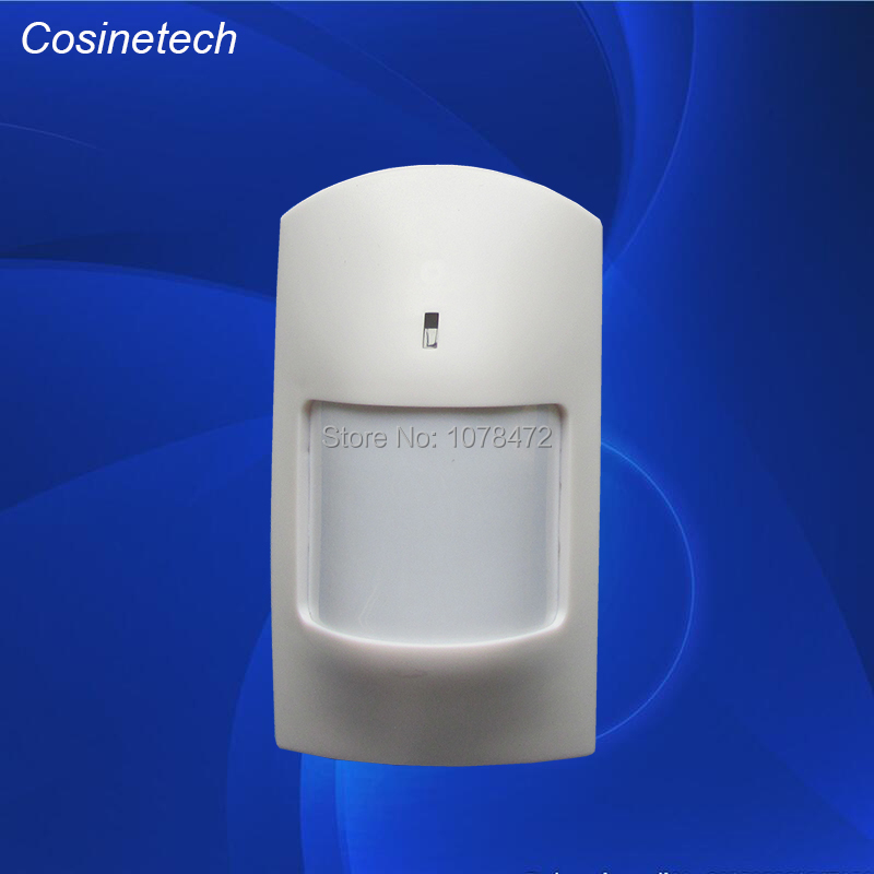 433Mhz wireless infrared motion detector,868MhZ PIR sensor for home security App control 3G GSM WiFi home security alarm systems433Mhz wireless infrared motion detector,868MhZ PIR sensor for home security App control 3G GSM WiFi home security alarm systems