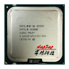 Intel Core i7-640M i7 640M SLBTN 2.8 GHz Dual-Core Quad-Thread CPU Processor 4W 35W