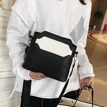 New Shoulder Messenger handbag luxury handbags women crossbody bags for designer bolsa feminina bolsos mujer obag girls Bag mini цены