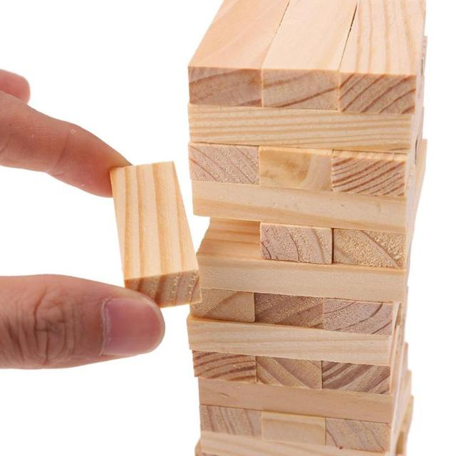 48pcs-set-DIY-Tower-Wood-Assembled-Building-Blocks-Toy-for-Kids-Family-Game-Domino-Stacker-Extract
