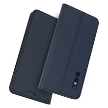 For Vivo X27 Pro Y89 Case Luxury PU Leather Flip Stand Magnetic Wallet Phone Cover Card Slot Holder