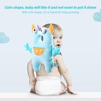 Baby Head Protector Adjustable Infant Safety Pads For Baby Walkers Shoulder Protector For Toddler