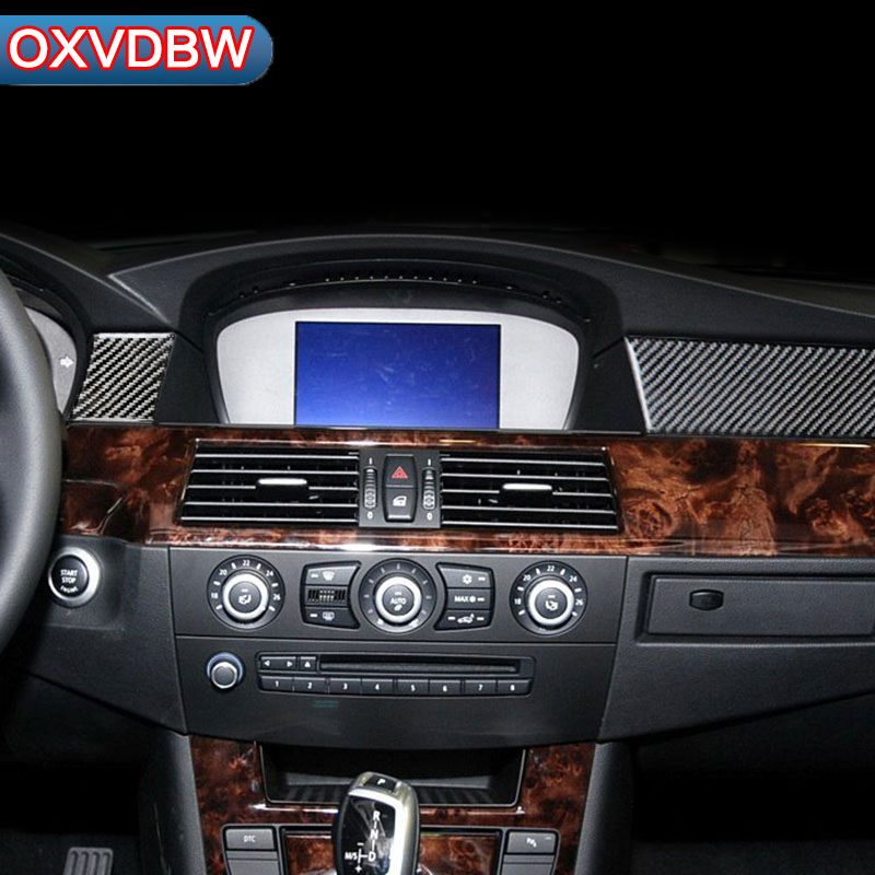 Worldwide delivery bmw e60 carbon sticker in NaBaRa Online