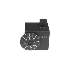 Image 5 - Thread Dial Indicator/Metal thread cutting Chasing dial/SIEG C2/C3