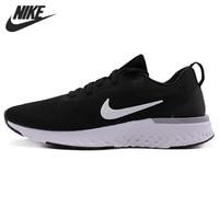 Nike Original REACT Women's Running Shoes Comfortable Non slip Outdoor Sneakers New Arrival #AO9820 001