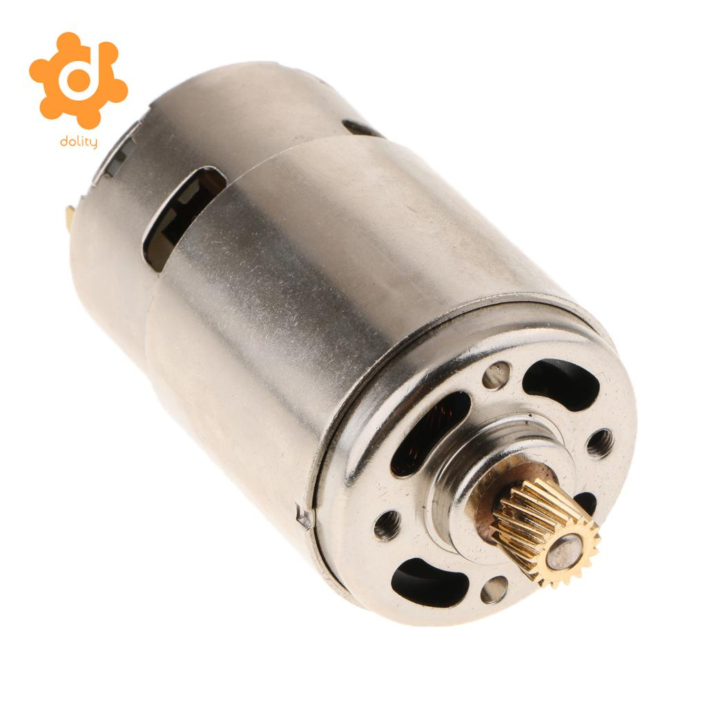 2214302949 Auto Car Electric Brake Motor for Mercedes Benz S Class W221