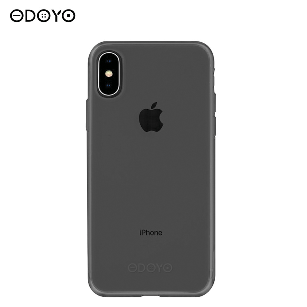 Mobile Phone Bags & Cases Odoyo PН3601GB bag case zhiyun z1 smooth2 ii c rstorage bag mobile phone three axis gimbal gyroscope case stabilizer hard box for evolution pround