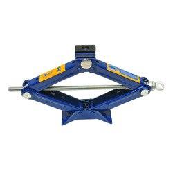 Инструменты для ремонта авто KRAFT