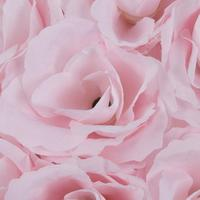 10 шт 25 см Цветочные шарики Свадебные украшения розовые цветы помпоны из оберточной бумаги украшения вечерние цветок мяч