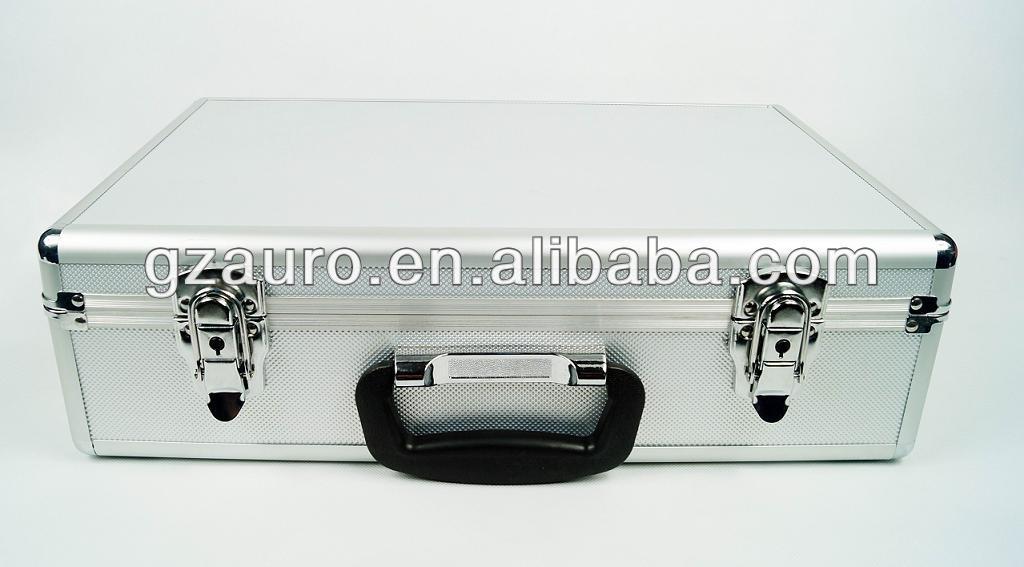 Fabriksprisförsäljning Bärbar G5 Tillbaka Massager Vibrator - Tatuering och kroppskonst - Foto 6