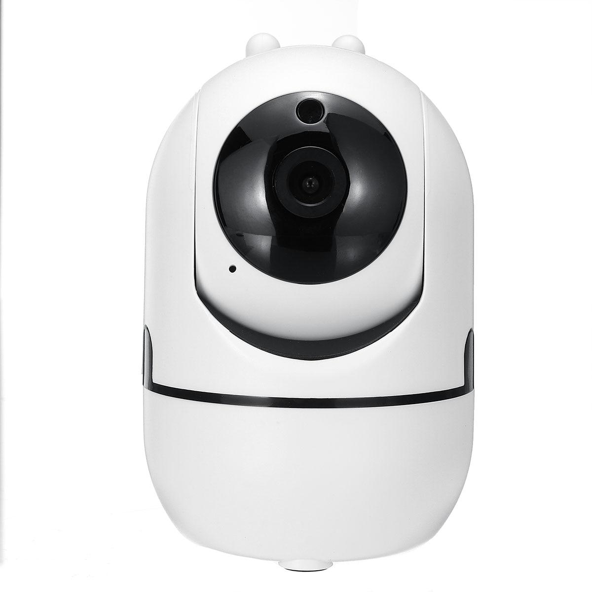 Share To 720P IP Camera Wifi Dual Antenna P2P Audio Outdoor IR Night Vision Home Security Remote Coud Storage EU/US/UK/AU PlugShare To 720P IP Camera Wifi Dual Antenna P2P Audio Outdoor IR Night Vision Home Security Remote Coud Storage EU/US/UK/AU Plug