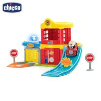 Diecasts & Toy Vehicles Chicco 93650 model car cars baby toys for boy boys play game