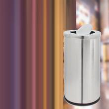 Papelera Habitacion Cocina Banheiro Reciclaje Cubo De Basura Commercial Hotel Recycle Lixeira Dustbin Poubelle Rubbish Bin