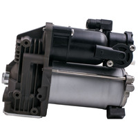 Воздушный компрессор для Land Rover Discovery LR3 LR4 для Range Rover Sport АМК LR045251 пневматическая подвеска компрессор насос