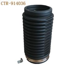 SHCTR сильфоны для OMC Cobra(1986-1994), 18-2764, выхлопные сильфоны заменяет 914036 Sierra