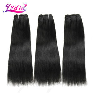 Lydia Synthetic Hair Extension