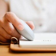 6 м коррекционная лента 5 мм* 6 м простой в использовании аппликатор для мгновенного студента ошибка лента ручка корректор спины офис и школьные принадлежности