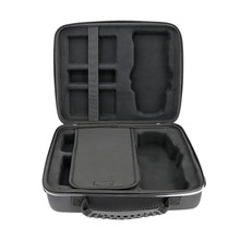 NEW-Faith pro Hard Shell Waterproof Carrying Case Shoulder Portable Box For DJI Mavic 2 Storage Box