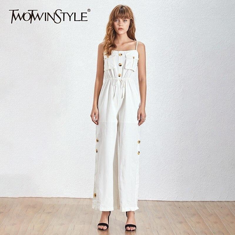 bcd9865946d TWOTWINSTYLE-Vintage-s-lido-bot-n-mujeres-mono-de-hombro-sin-mangas -cintura-alta-de-gran.jpg