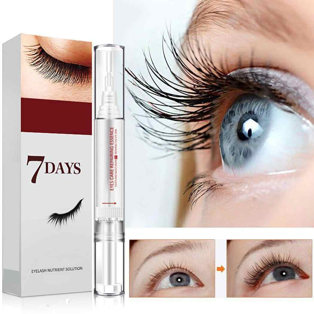 7d9708de2f5 Detail Feedback Questions about Latisse Growth Types Eyelash Natural As  Makeup Skin All Serum Women Liquid Nutrient Tool 4ml Extension the new  fashion ...