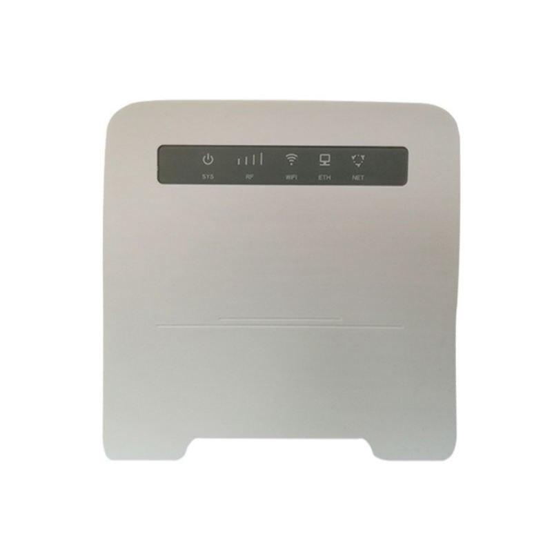 Routeur B935 3G 4G/répéteur Wifi Cpe/Modem routeur sans fil à large bande antenne externe à Gain élevé routeur de bureau à domicile avec Sol Sim - 6