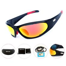 Cycling Glasses Cycling Sun Glasses Riding Goggles Outdoor Bicycle Goggles Sports