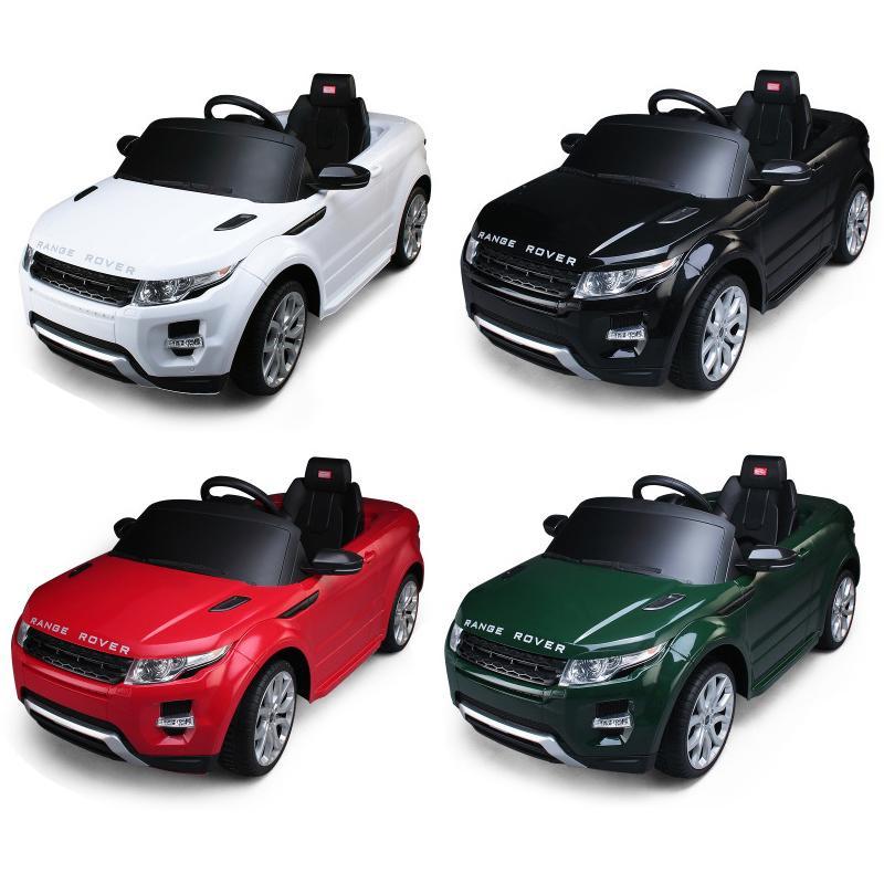 Poussette électrique à quatre roues pour enfants balade en voiture jouet peut s'asseoir sur une voiture télécommandée à double entraînement - 4