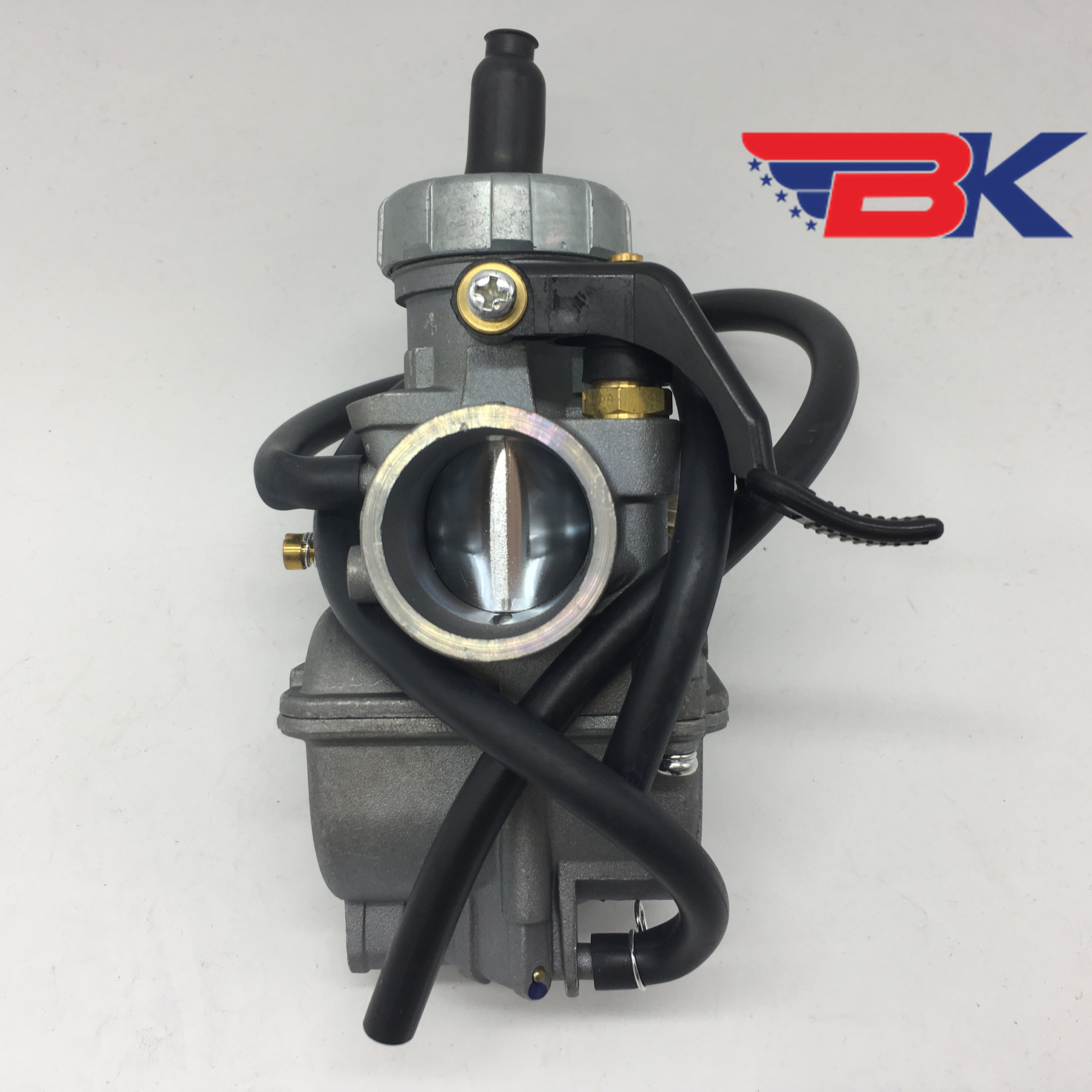 Automobiles & Motorcycles Carburettor For Jianshe 125 Yamaha Ybr125 Gs125 En125 125cc Motorcycle Atv Carb Soft And Light Atv,rv,boat & Other Vehicle