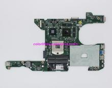 Genuine HMGWR 0HMGWR CN 0HMGWR GT630M/1GB DA0R08MB6E2 Laptop Motherboard Mainboard for Dell Inspiron 14R 5420 Notebook PC