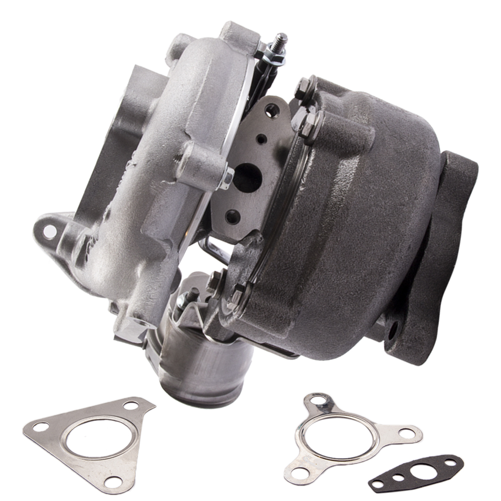 14411 AW 727477 Turbo charger FOR Nissan DCI YD22ED 40A 2 2L GT1849V 03 05 for