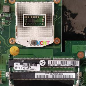 Image 3 - for Lenovo Thinkpad T440P FRU : 00HM971 VILT2 NM A131 Laptop Motherboard Mainboard Tested Laptop Motherboard Mainboard Tested