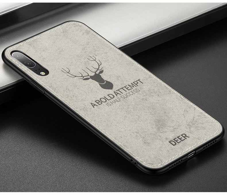 Matowy pokrywa silikonowa dla iPhone X XR XS Max 8 6 s przypadku PU skóra dla Nokia X6 X7 X71 8.1 6.1 Plus dla Oneplus 7 Pro 6 6 T 5 5 T