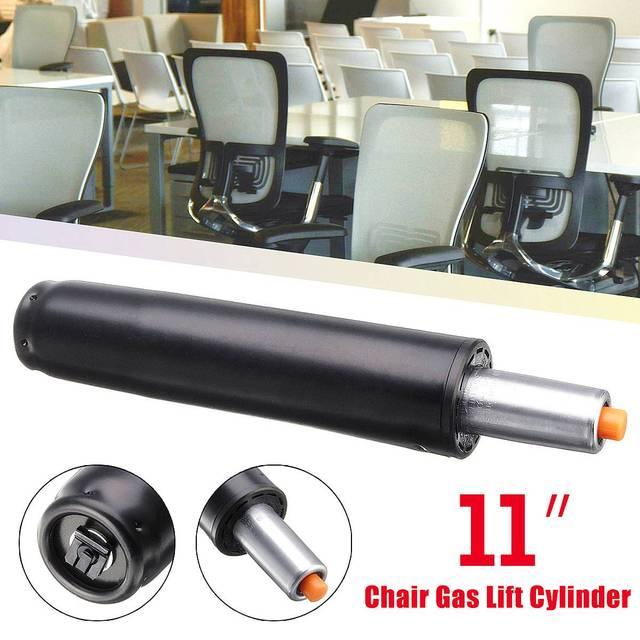 כבד 11 פנאומטי מוט מעלית גז צילינדר כיסא אביזרי התחליף כללי משרד כיסאות בר מחשב כיסאות