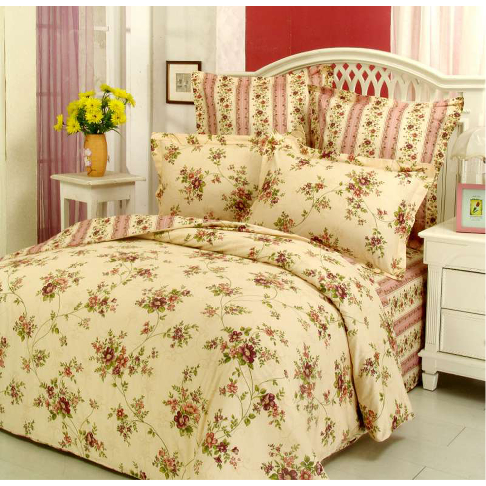 Bedding Set SAILID B-25 cover set linings duvet cover bed sheet pillowcases TmallTS promotion 7pcs embroidery high quality baby bedding set crib bumper baby cot sets include bumpers duvet bed cover bed skirt