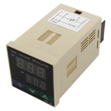 SCR 100 digital SCR voltage regulator special for blow molding machine