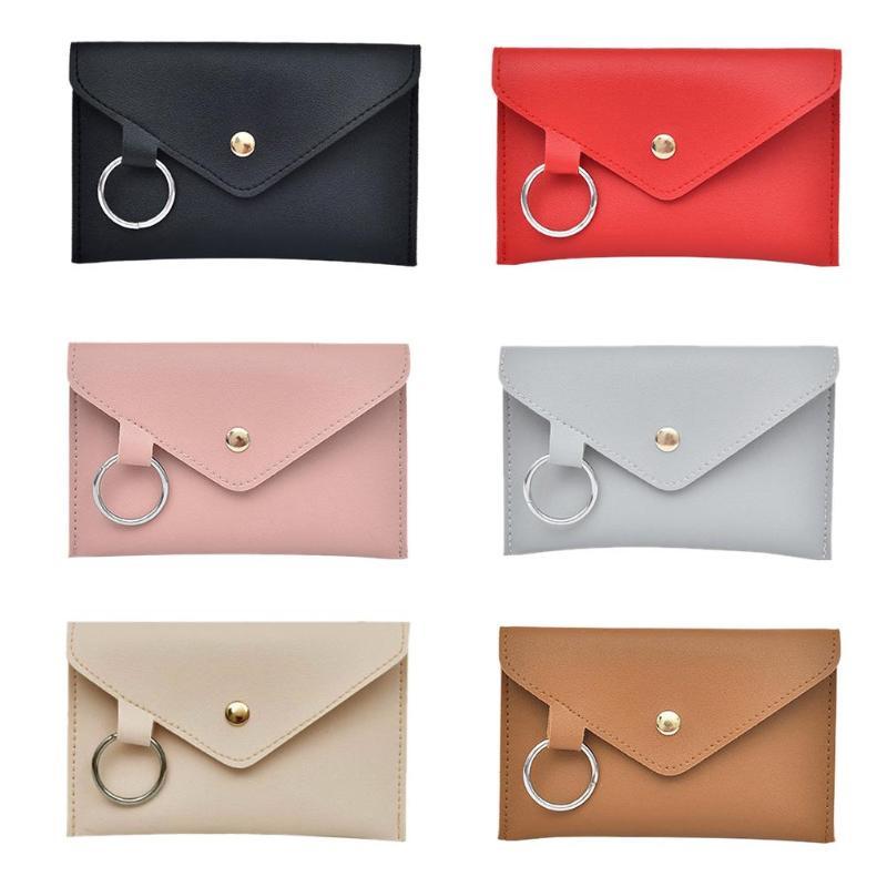 Cyri Men Waist Bag Leather Vertical Fanny Pack Waist for Men Luxury Black Shoulder Bags Small Money//Phone Pouch Bag Male