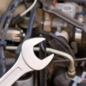 Image 5 - Keys Set Wrench Multitool Ratchet Combinatie Metric Universal Wrench Set Fijne Tand Gear Ring Koppel Socket Moer Gereedschap Reparatie