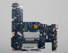 5B20G36678 w I5-4210U CPU ACLU1/ACLU2 UMA NM-A272 for Lenovo G50-70 Laptop PC NoteBook Motherboard Mainboard Tested pailiang laptop motherboard for lenovo g50 70 pc mainboard i3 aclu1 aclu2 uma nm a272 tesed ddr3