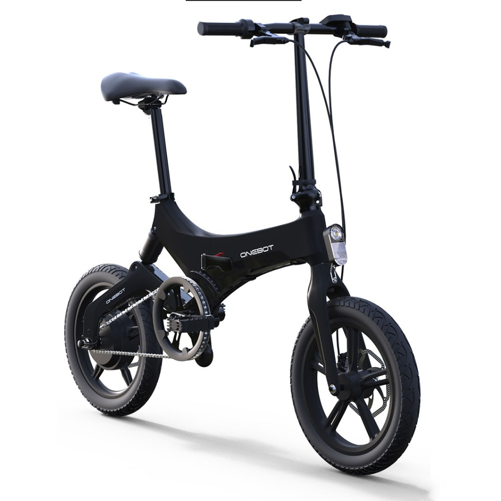 16 Inch Electric Scooter 36V Two Wheels Electric Bicycle Folding Portable Electric Bicycle 250W For Adults With Hidden Battery16 Inch Electric Scooter 36V Two Wheels Electric Bicycle Folding Portable Electric Bicycle 250W For Adults With Hidden Battery