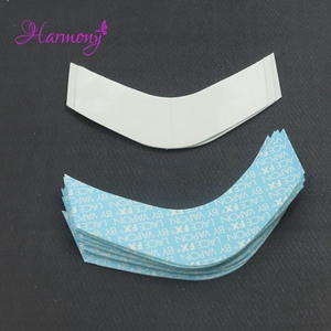 Walker Super lace front support high quality strong double tape for toupees wig adhesive tape 36pcs Hold 4+ Weeks