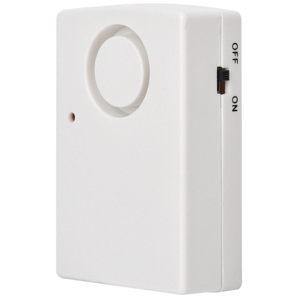 Alarm-System-Kits Power-Off-Detector-Sensor Security Home 220V Large-Volume