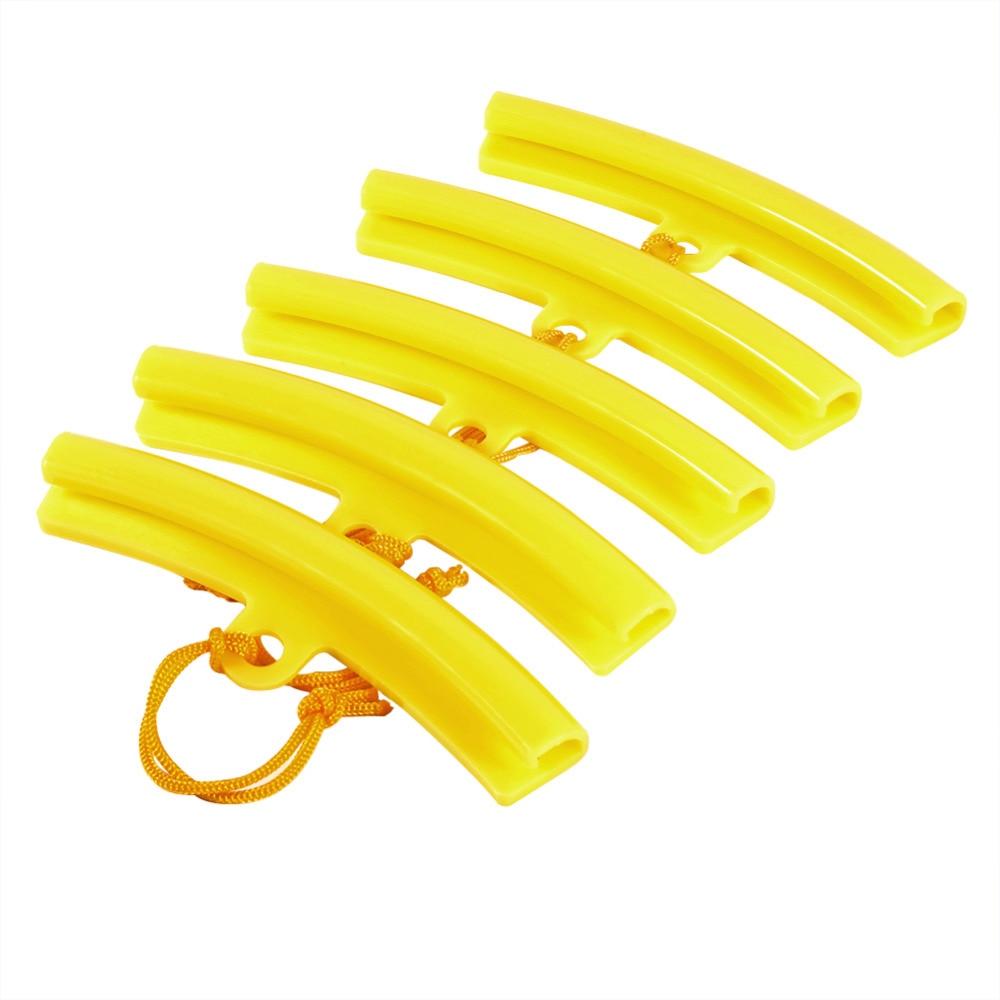 5PCS/set Car Tire Changer Rim Protector Guard Rim Protector Tyre Wheel Changing