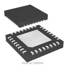 AD7490BCPZ AD7490BRUZ AD7490-16-Channel, 1 MSPS, 12-Bit ADC com Seqüenciador de 28-TSSOP Chumbo