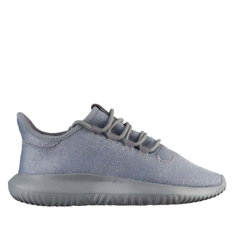 Kids' Sneakers ADIDAS TUBULAR SHADOW J AC8425 sneakers for boys TMallFS kids sneakers adidas aq1331 sneakers for boys tmallfs